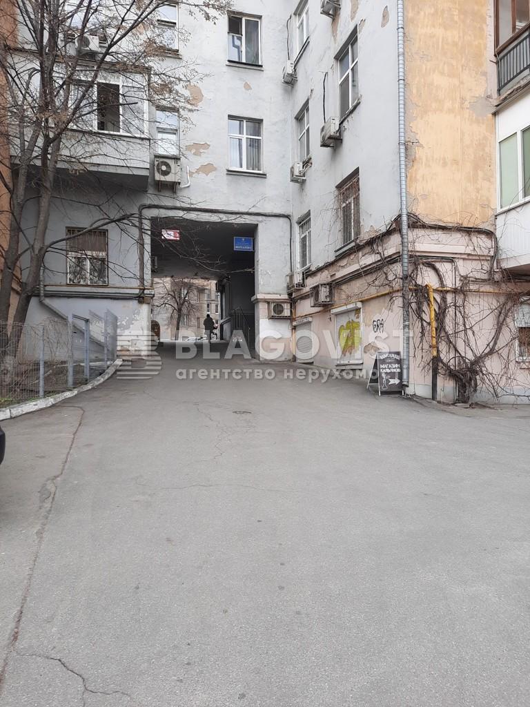 Квартира P-28706, Саксаганского, 69, Киев - Фото 34