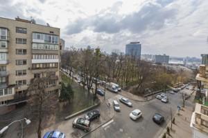 Квартира Шелковичная, 32/34, Киев, F-44792 - Фото 16