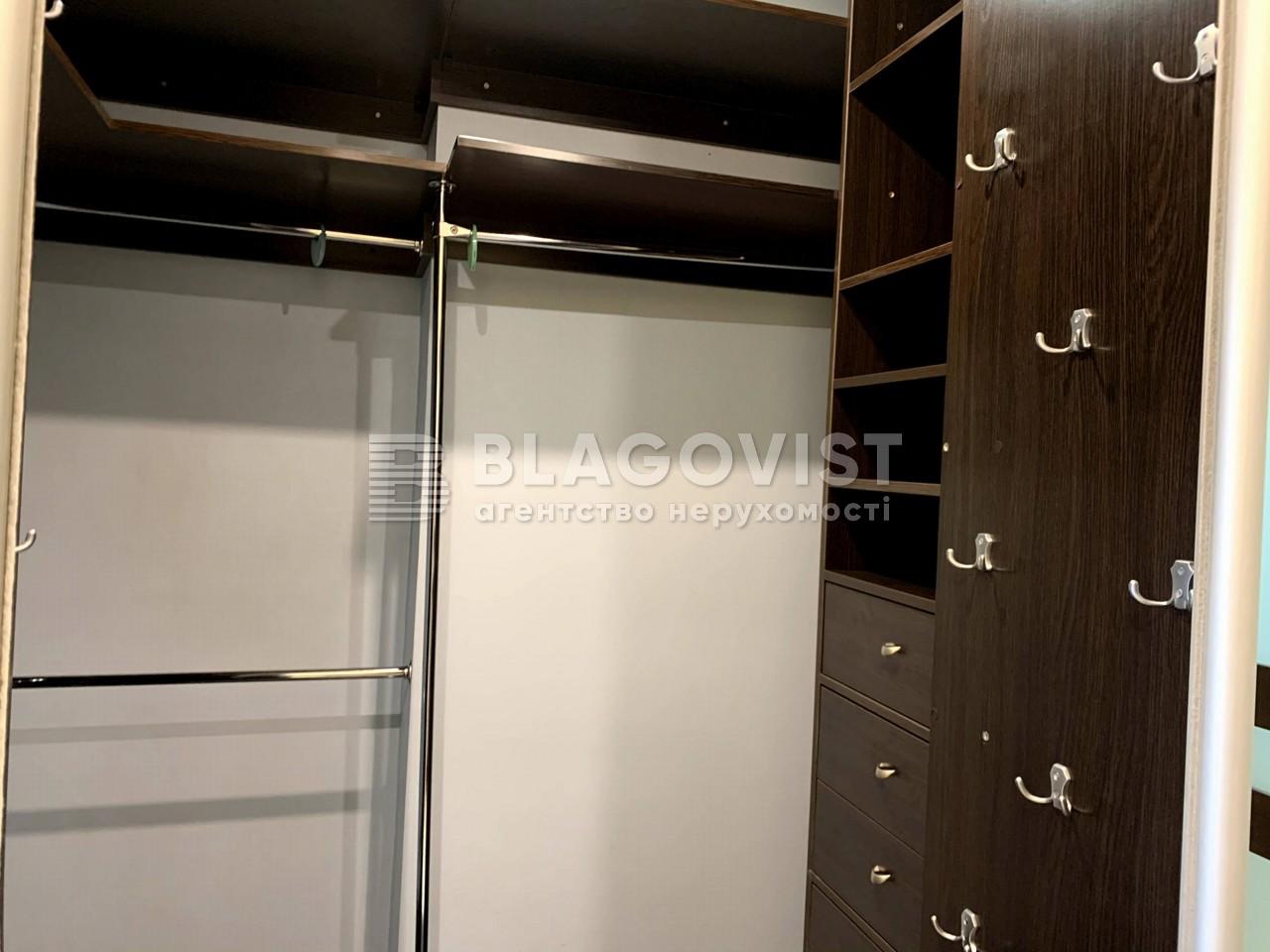 Квартира H-49881, Вышгородская, 45а/5, Киев - Фото 14