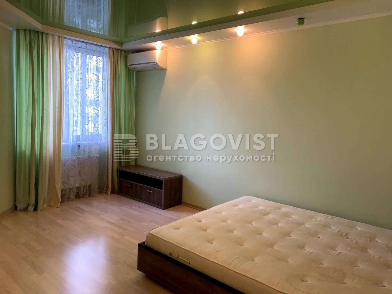 Квартира H-49881, Вышгородская, 45а/5, Киев - Фото 5