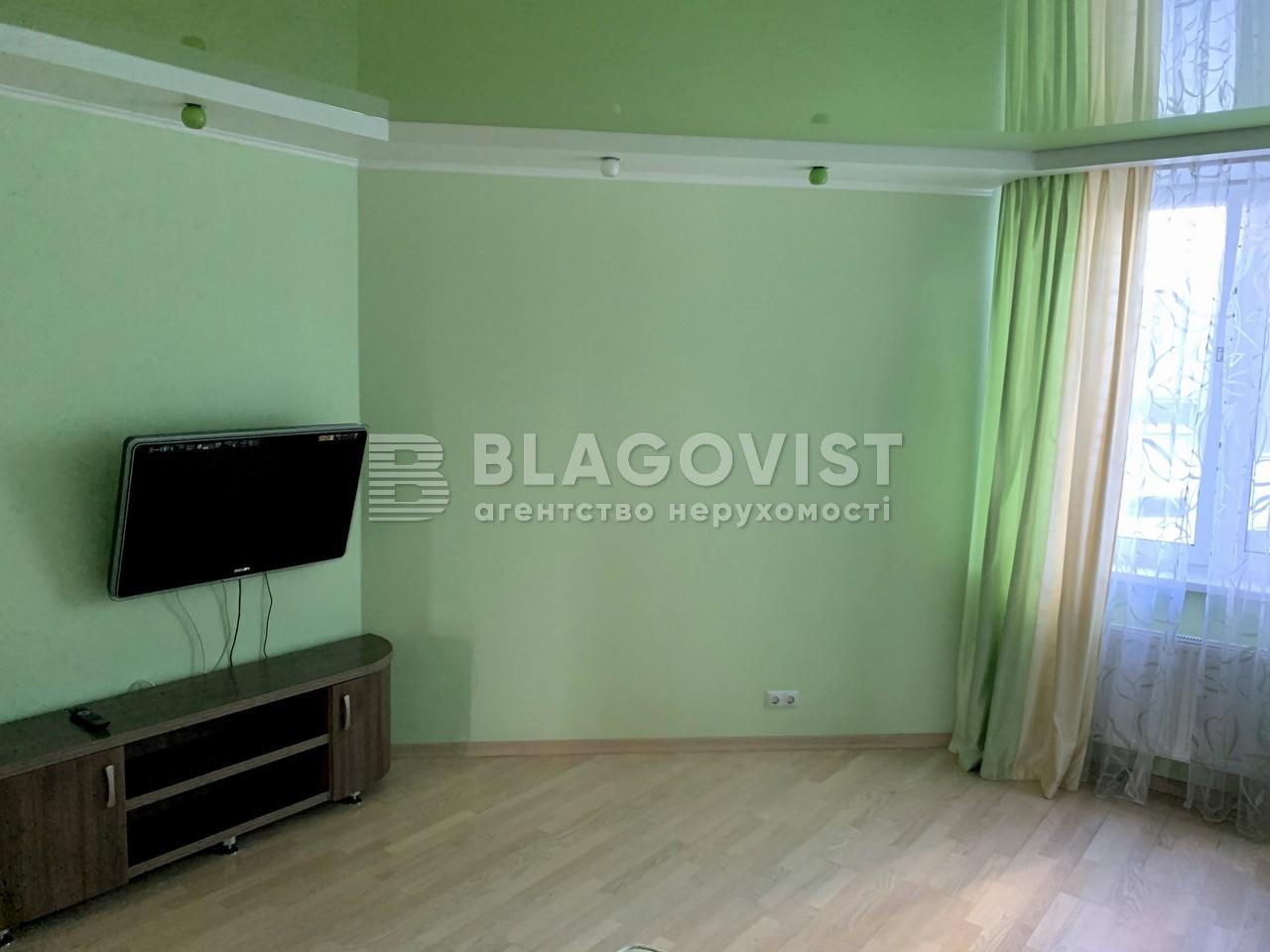 Квартира H-49881, Вышгородская, 45а/5, Киев - Фото 6