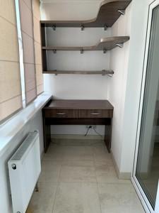 Квартира H-49881, Вышгородская, 45а/5, Киев - Фото 15