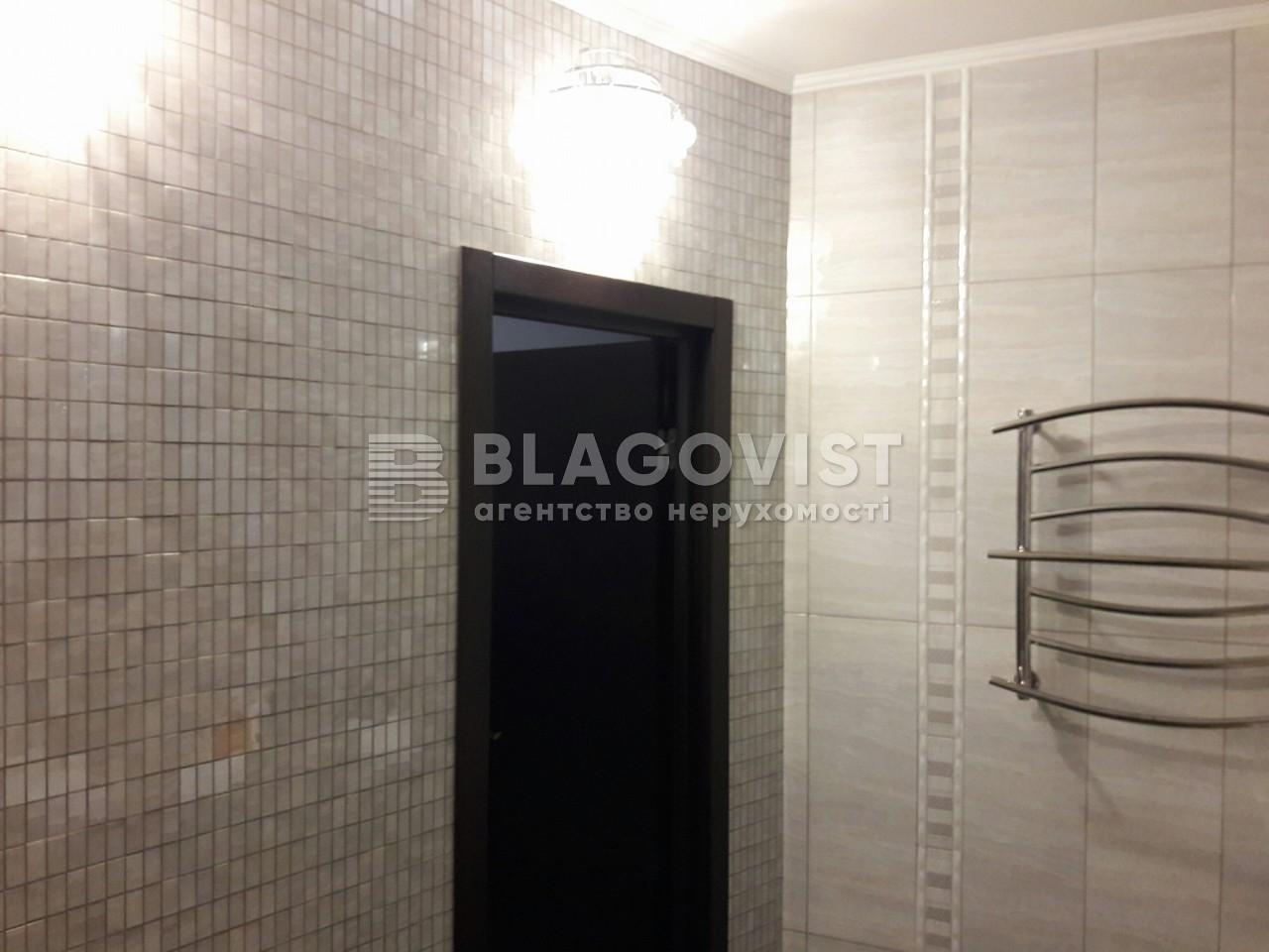 Квартира H-49885, Коломыйский пер., 17/31а, Киев - Фото 14