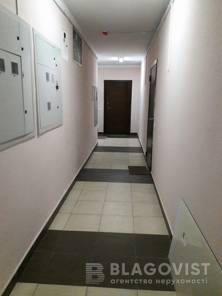 Квартира H-49886, Коломыйский пер., 17/31а, Киев - Фото 21