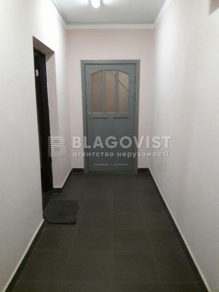 Квартира H-49886, Коломыйский пер., 17/31а, Киев - Фото 22