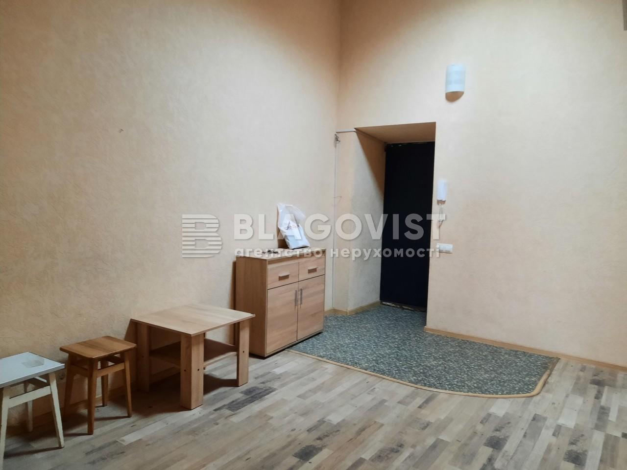 Квартира P-28706, Саксаганского, 69, Киев - Фото 17