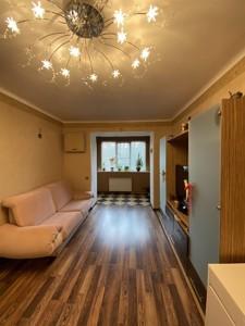 Квартира Гагарина Юрия просп., 3а, Киев, R-38563 - Фото 5