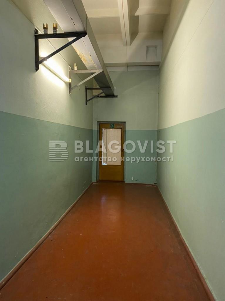 Нежитлове приміщення, A-112203, Салютна, Київ - Фото 6