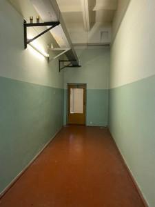 Нежилое помещение, Салютная, Киев, A-112203 - Фото 4