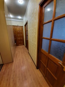 Квартира P-29595, Панаса Мирного, 2/44, Киев - Фото 19