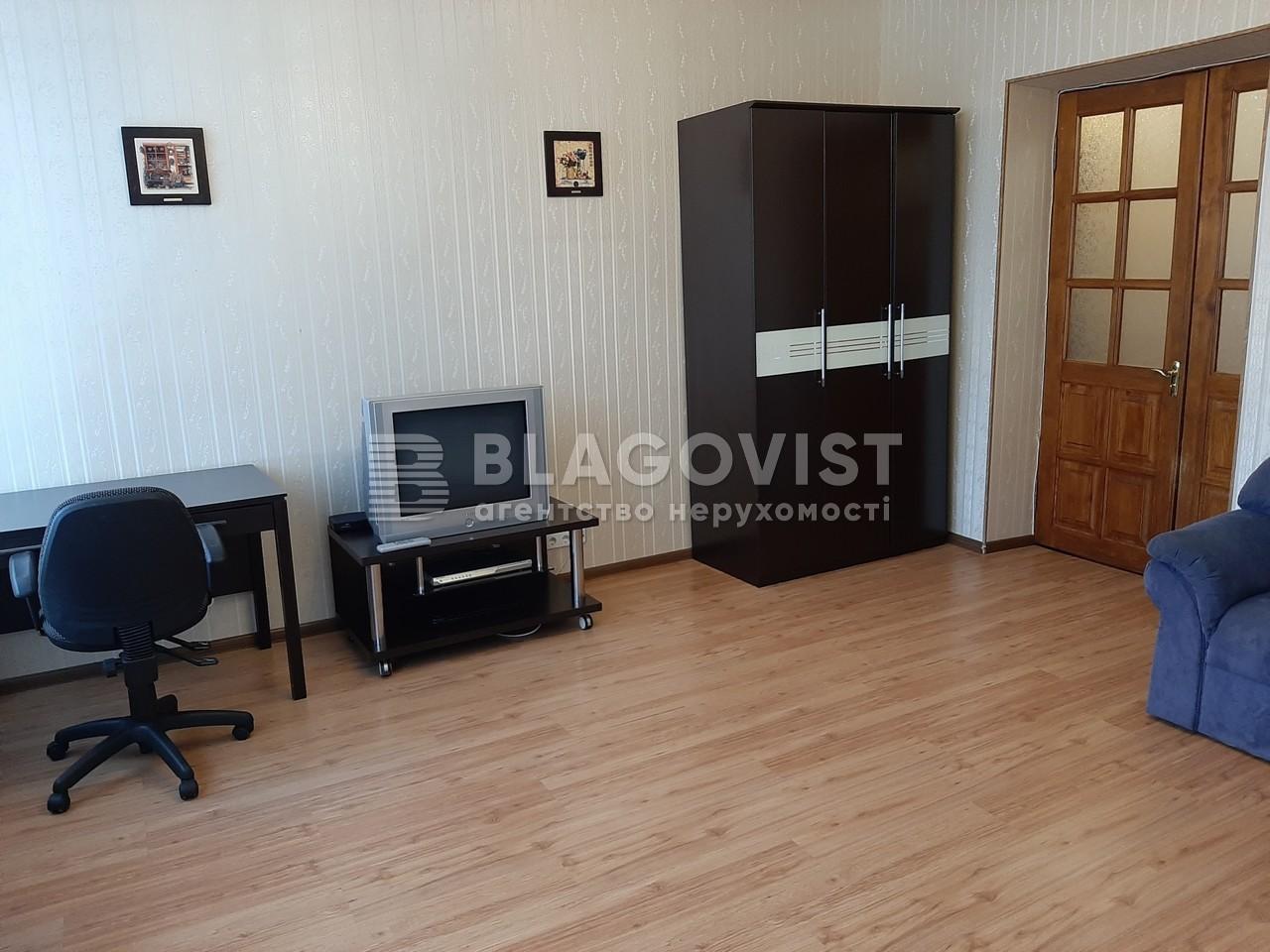 Квартира P-29595, Панаса Мирного, 2/44, Киев - Фото 7