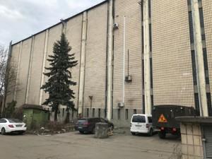 Нежилое помещение, Салютная, Киев, A-112203 - Фото 10