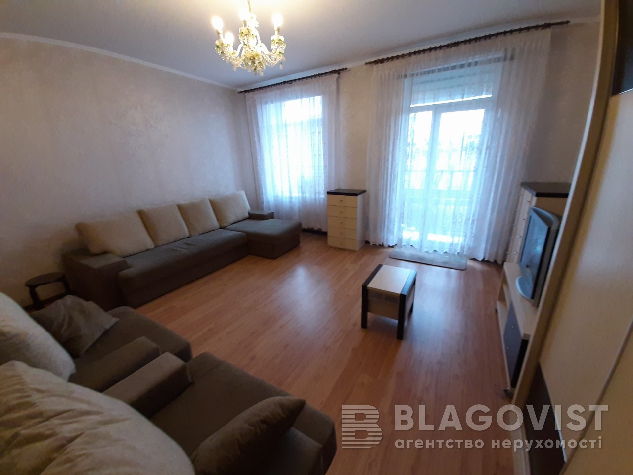 Квартира P-29595, Панаса Мирного, 2/44, Киев - Фото 8