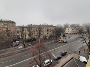 Квартира P-29595, Панаса Мирного, 2/44, Киев - Фото 21