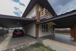 Будинок Осещина, M-38548 - Фото 34