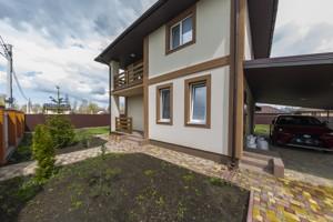 Будинок Осещина, M-38548 - Фото 33