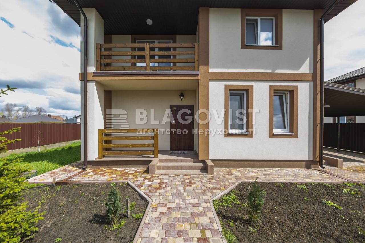 Дом M-38548, Осещина - Фото 31