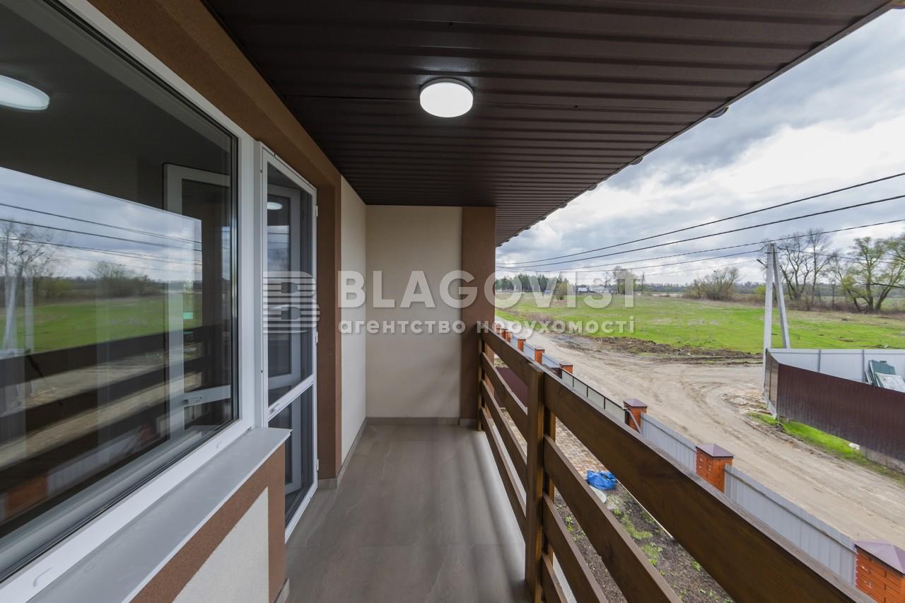 Дом M-38548, Осещина - Фото 33