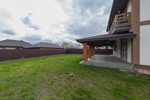 Будинок Осещина, M-38548 - Фото 26