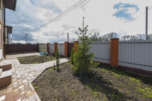 Будинок Осещина, M-38548 - Фото 28