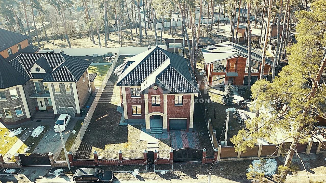Дом E-39590, Буча (город) - Фото 9