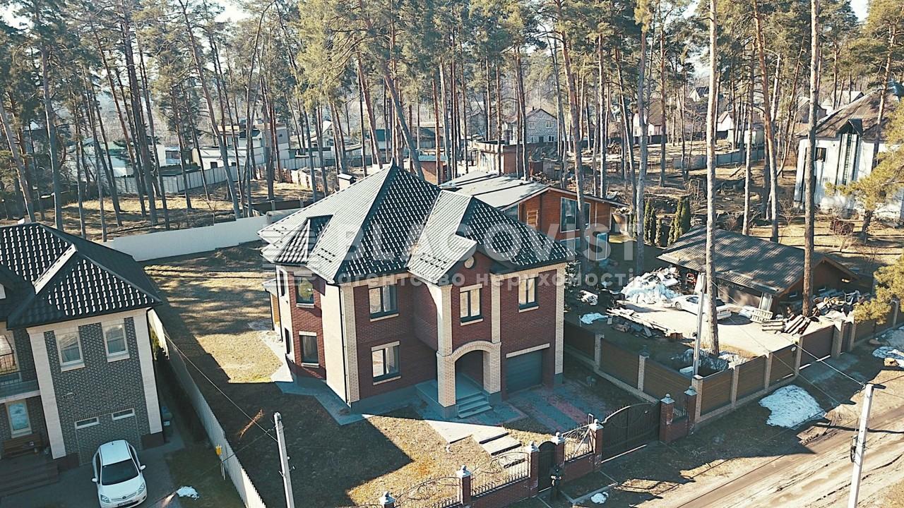Дом E-39590, Буча (город) - Фото 11