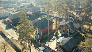 Будинок Буча (місто), E-39590 - Фото 9