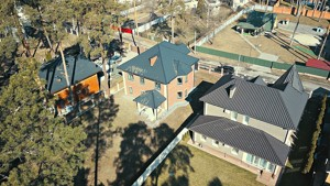 Будинок Буча (місто), E-39590 - Фото 10