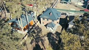Будинок Буча (місто), E-39590 - Фото 11