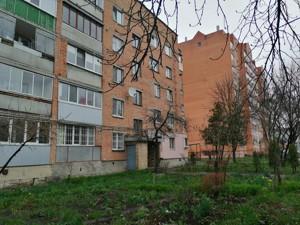 Квартира Вокзальная, 23, Глеваха, A-112204 - Фото 16