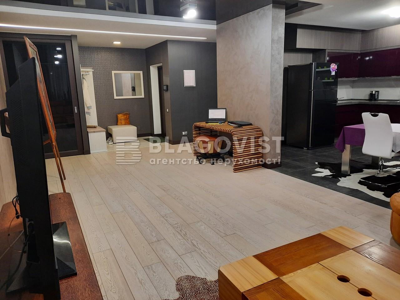 Квартира H-49892, Голосеевская, 13а, Киев - Фото 10