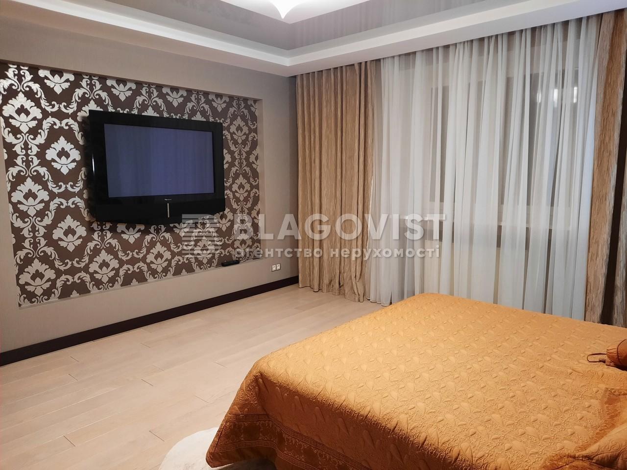 Квартира H-49892, Голосеевская, 13а, Киев - Фото 15