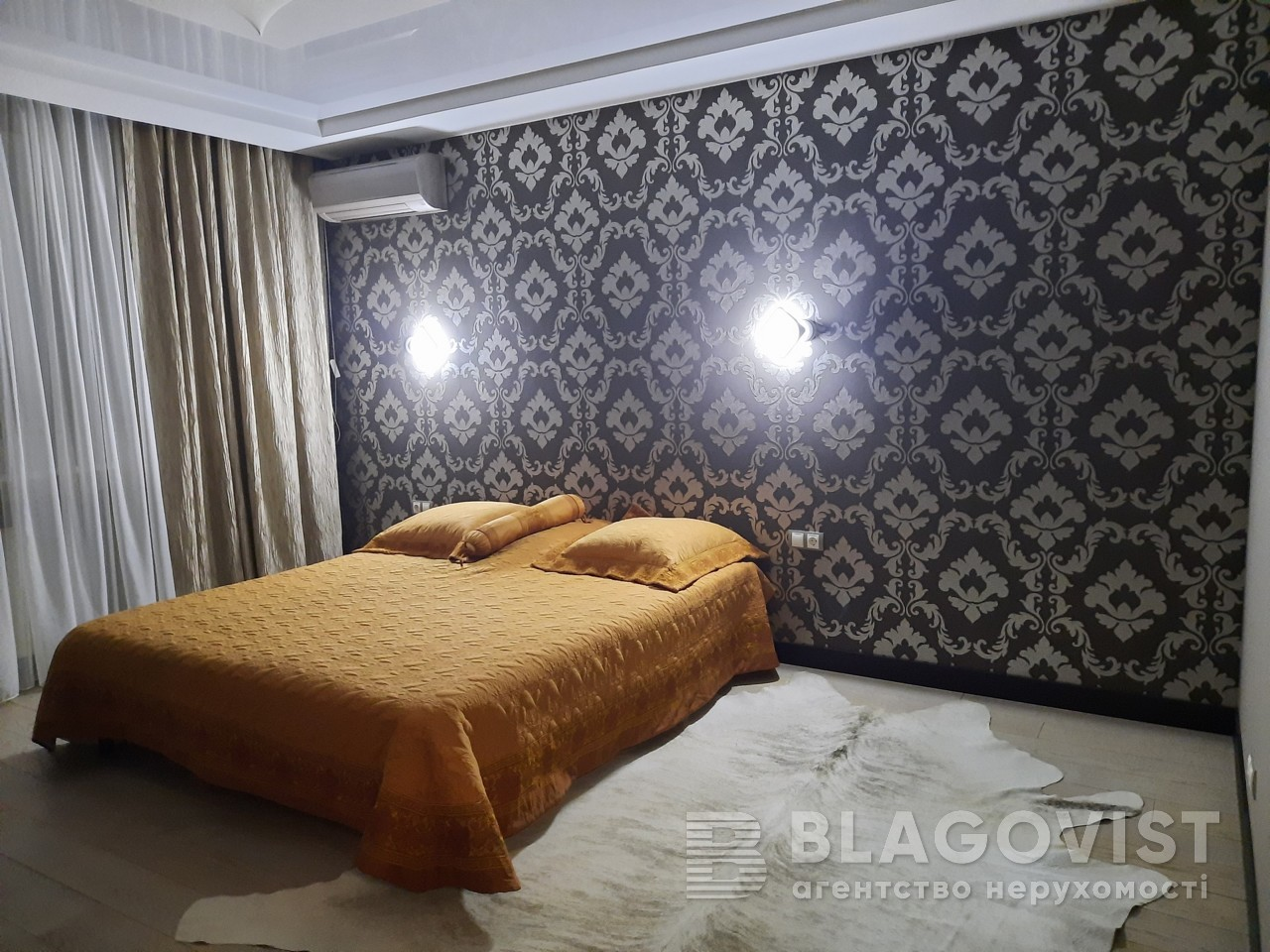 Квартира H-49892, Голосеевская, 13а, Киев - Фото 16