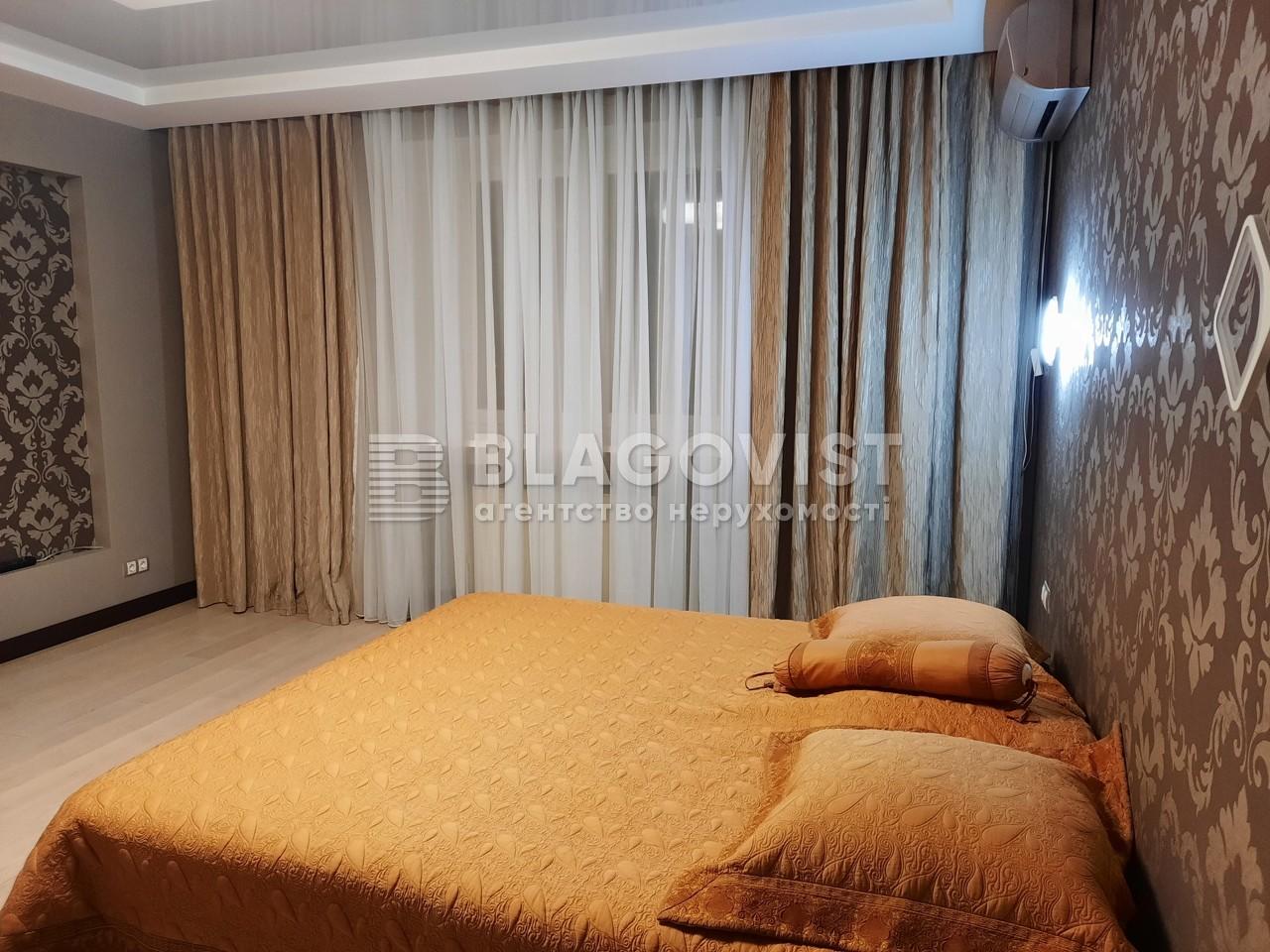 Квартира H-49892, Голосеевская, 13а, Киев - Фото 17