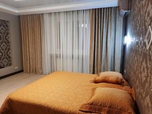Квартира Голосеевская, 13а, Киев, H-49892 - Фото 13