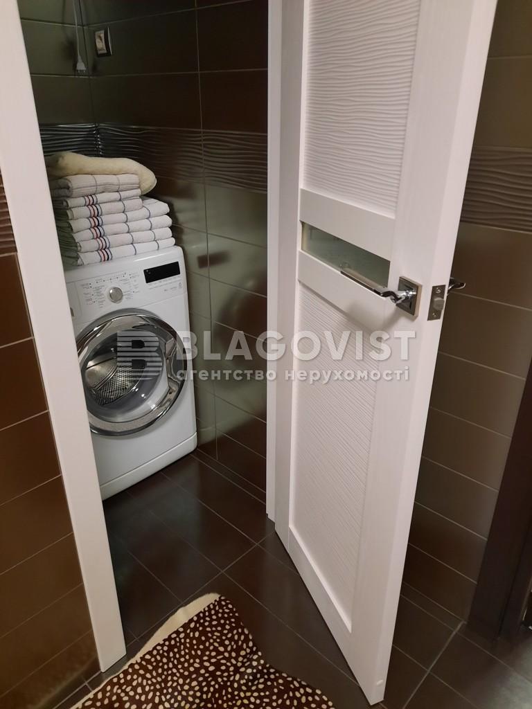 Квартира H-49892, Голосеевская, 13а, Киев - Фото 20