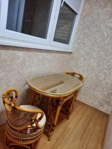 Квартира Голосеевская, 13а, Киев, H-49892 - Фото 14