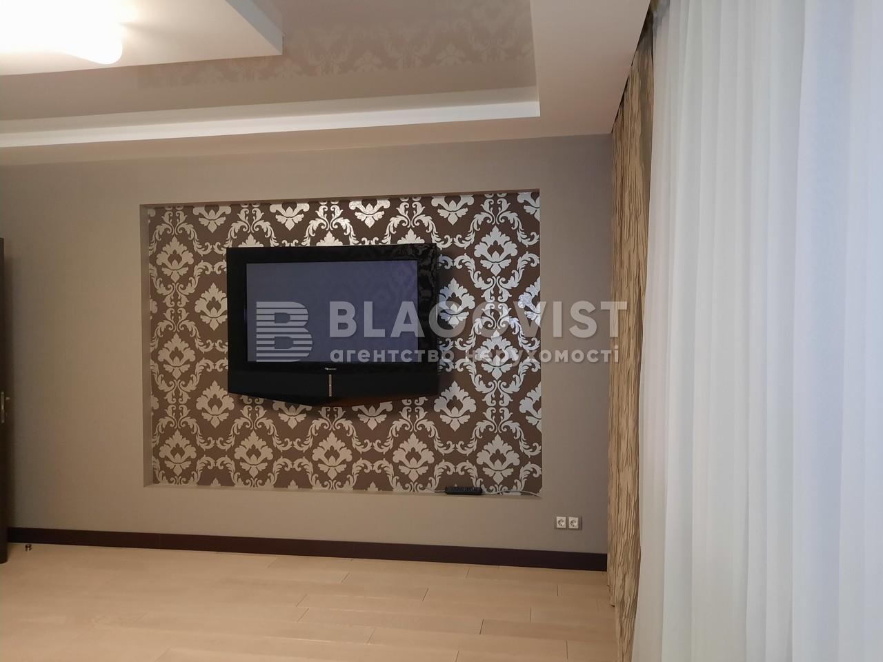 Квартира H-49892, Голосеевская, 13а, Киев - Фото 14
