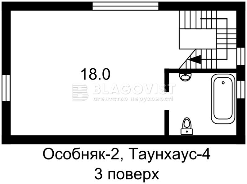 Готель, H-49896, Добрий Шлях, Київ - Фото 16