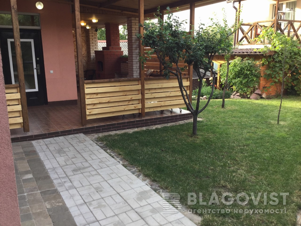 Готель, H-49896, Добрий Шлях, Київ - Фото 2
