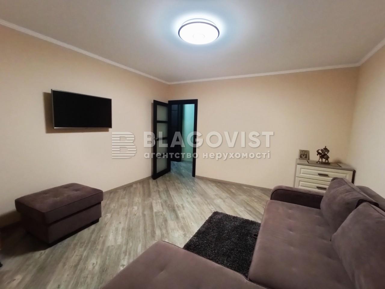 Квартира E-40895, Коперника, 3, Киев - Фото 8