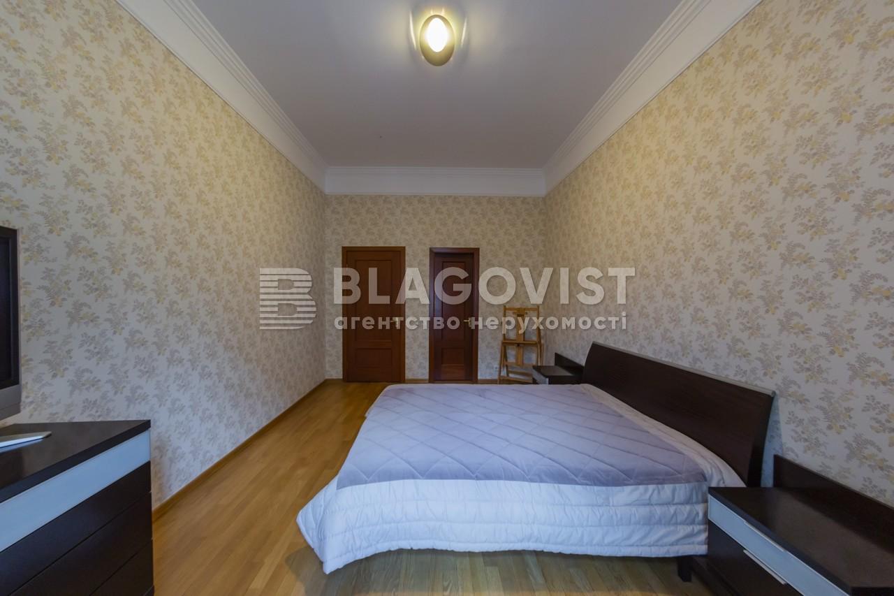 Квартира F-44791, Антоновича (Горького), 18а, Киев - Фото 9