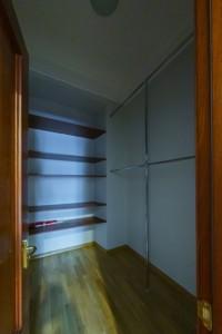 Квартира Антоновича (Горького), 18а, Киев, F-44791 - Фото 17