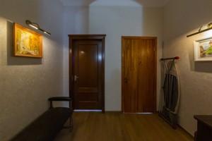 Квартира Антоновича (Горького), 18а, Киев, F-44791 - Фото 20