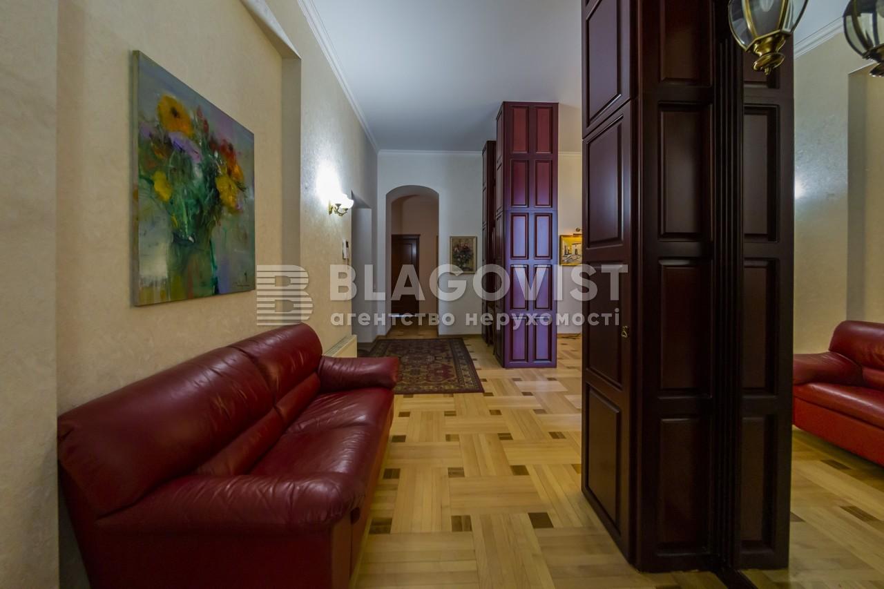 Квартира F-44791, Антоновича (Горького), 18а, Киев - Фото 19