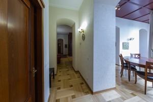 Квартира Антоновича (Горького), 18а, Киев, F-44791 - Фото 18