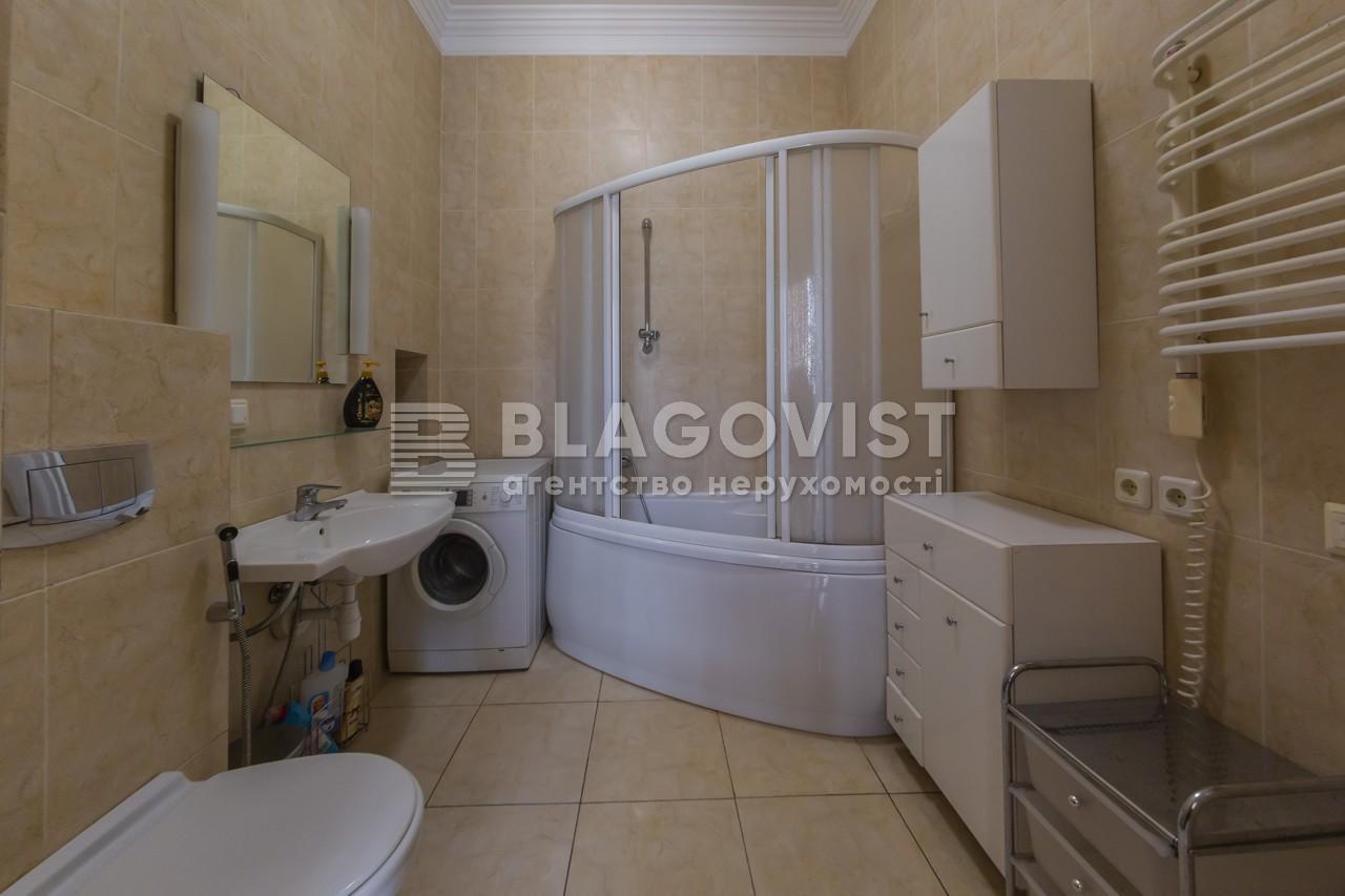 Квартира F-44791, Антоновича (Горького), 18а, Киев - Фото 15