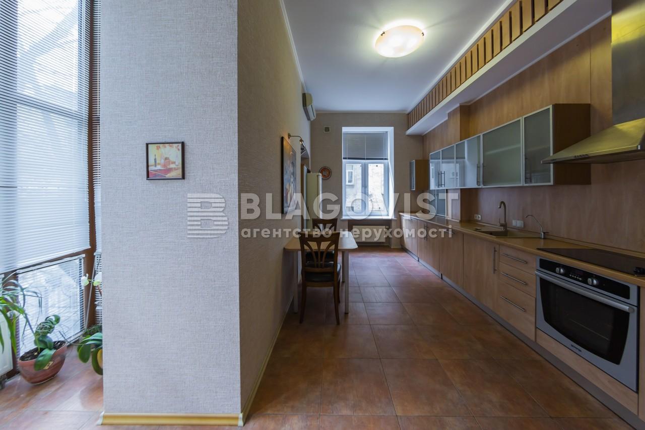 Квартира F-44791, Антоновича (Горького), 18а, Киев - Фото 14