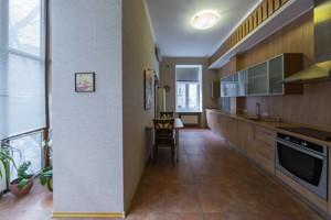 Квартира Антоновича (Горького), 18а, Киев, F-44791 - Фото 14