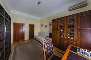 Квартира Антоновича (Горького), 18а, Киев, F-44791 - Фото 11